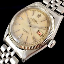 Rolex Datejust 6305 1955 pre-owned