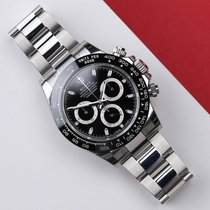 Rolex Daytona NEW Full Set Ref. 116500LN