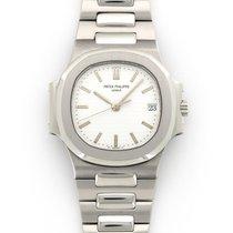 Patek Philippe Nautilus Watch Ref. 3800