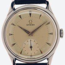 Omega 2639-12 1952 usados