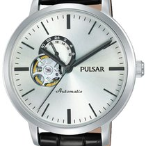Pulsar P9A005X1