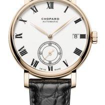 Chopard Classic 161289-5001 new