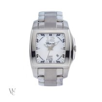 Chopard Two O Ten 118464-3001 2014 pre-owned