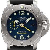 Panerai Special Editions PAM 00719 2019 new