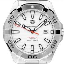 TAG Heuer Aquaracer 300M WAY2013.BA0927 new