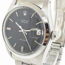 Rolex Acero 34mm Cuerda manual 6694 usados