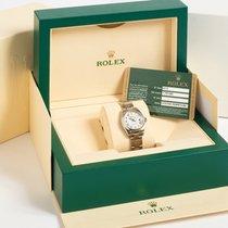 Rolex Lady-Datejust 179160 2015 подержанные