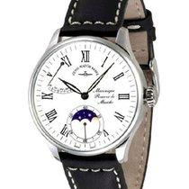 Zeno-Watch Basel 6274PRL καινούριο