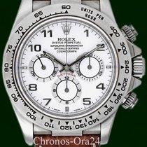 Rolex Daytona 16519 1997 usados