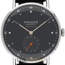 NOMOS Metro Neomatik 1115 2020 new