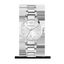 Philip Watch R8253599506 new