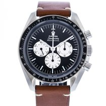 Omega Speedmaster Professional Moonwatch 311.32.42.30.01.001 2010 pre-owned