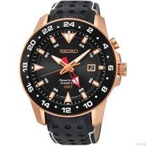 Seiko Sportura Sun028p1 Watch