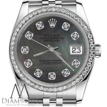 Rolex Lady-Datejust 68274 usados