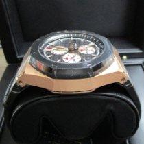 Audemars Piguet Royal Oak Offshore Chronograph 26401RO.OO.A002CA.01 nouveau