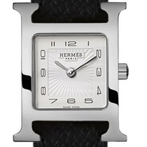 Hermès H Hour Quartz Small PM 036704WW00