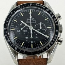 Omega Speedmaster Professional Moonwatch 145.0022 Cal. 861