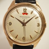 Jaeger-LeCoultre 1957 pre-owned