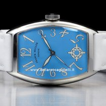 Franck Muller Casablanca Odalik  Limited Edition  Watch  5850
