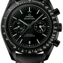 Omega Speedmaster Darkside of the Moon 311.92.44.51.01.004