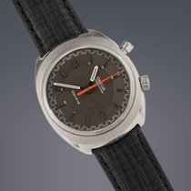 Omega 145.0010 1968 pre-owned