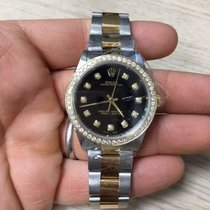 Rolex Oyster Perpetual 14233 1995 usato