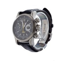 Jaeger-LeCoultre Master Compressor Chronograph 146.8.25 2010 pre-owned