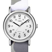 Timex nuevo Cuarzo 38mm Acero