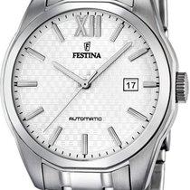Festina F16884/2 new