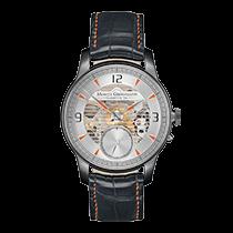 Moritz Grossmann ATUM Pure L, orange, DLC