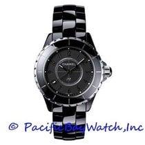 Chanel J12 H3828 new