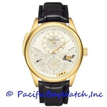Jaeger-LeCoultre Grande Tradition Minute Repeater Q5011410...