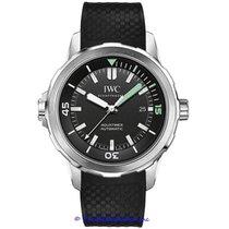 IWC Aquatimer IW329001