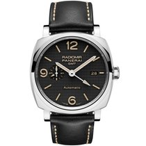 Panerai RADIOMIR 1940 3 DAYS GMT 7700ht