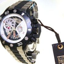 Zenith Open El Primero Defy extreme - Wristwatch - (our...