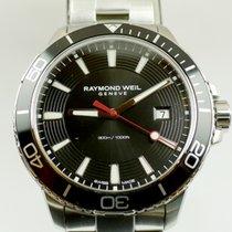 Raymond Weil Tango nuevo 42mm Acero