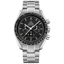 Omega Speedmaster Professional Moonwatch 311.30.42.30.01.006 New Steel 42mm Manual winding United States of America, Georgia, Alpharetta