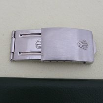 Rolex Buckle 78360/72 in good condition