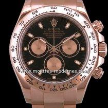 Rolex Daytona Réf.116505