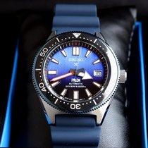 Seiko Prospex Diver SPB071J1