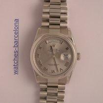 e7d7386fce7 Relojes Rolex Platino - Precios de todos los relojes Rolex Platino ...