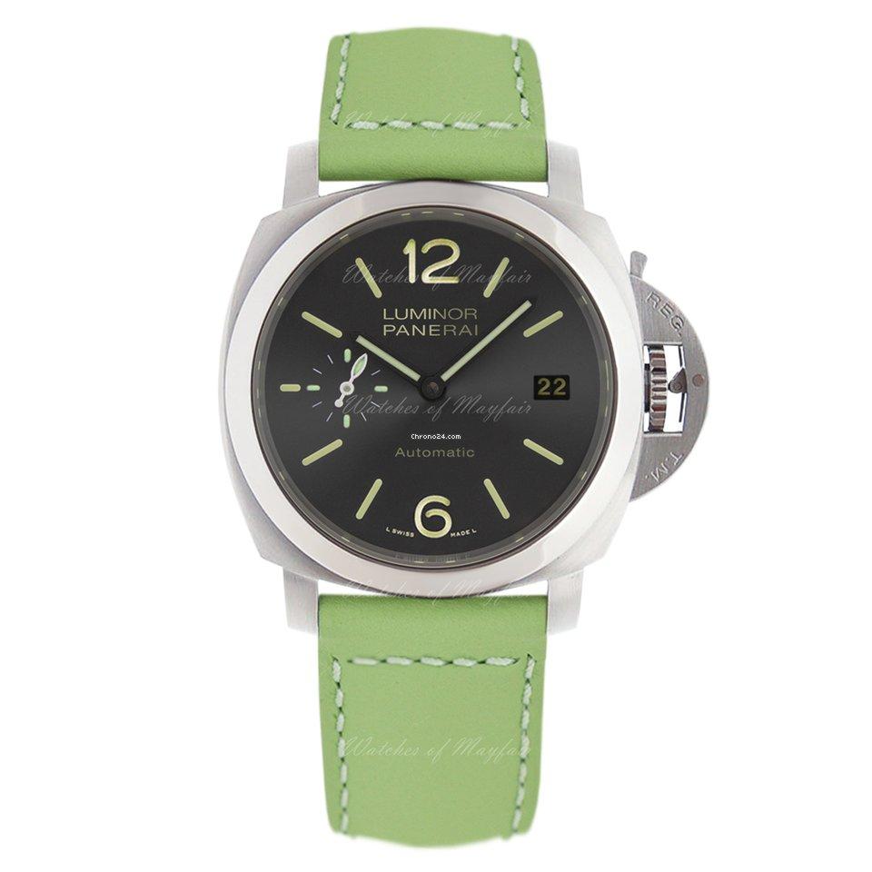e936fb6caf9 Comprar relógios Panerai