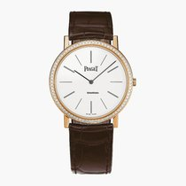 Piaget Altiplano G0A36125 new