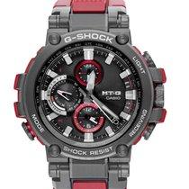Casio G-Shock MTG-B1000B-1A4JF nov