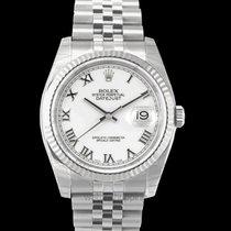 Rolex Datejust 116234 nuevo
