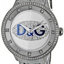 Dolce & Gabbana DW0133
