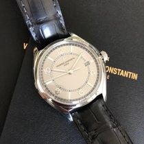 Vacheron Constantin Fiftysix 4600E/000A-B442 2020 neu