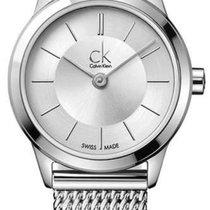 ck Calvin Klein K3M23126 2019 new