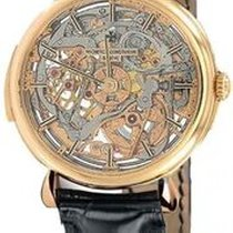 Vacheron Constantin New United States of America, California, Beverly Hills