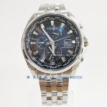Citizen AT9031-52L